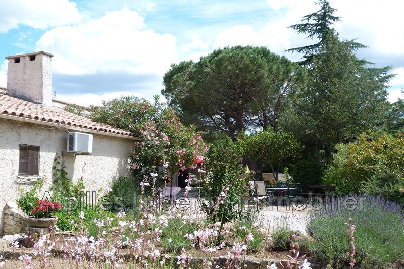 Photo Villa Eygalières Village,   achat villa  4 chambres   145m²