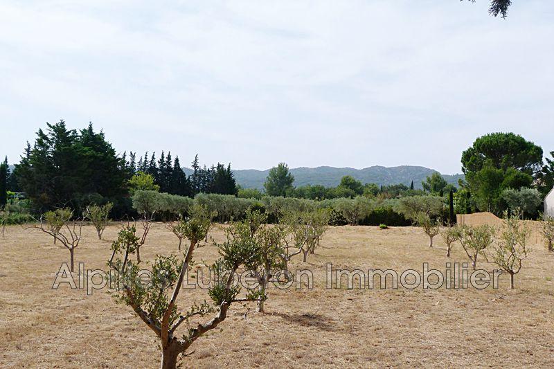 Terrain Eygalières Campagne,   achat terrain   4000m²