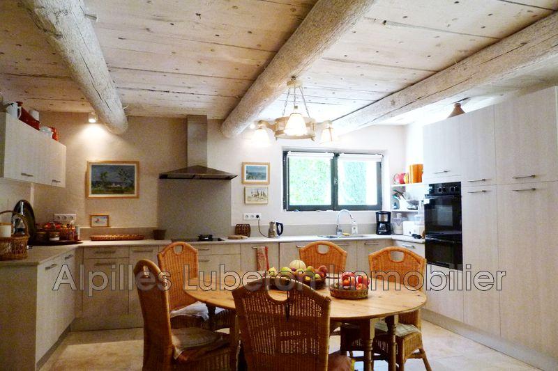 Photo n°5 - Vente Maison mas Eygalières 13810 - 897 000 €