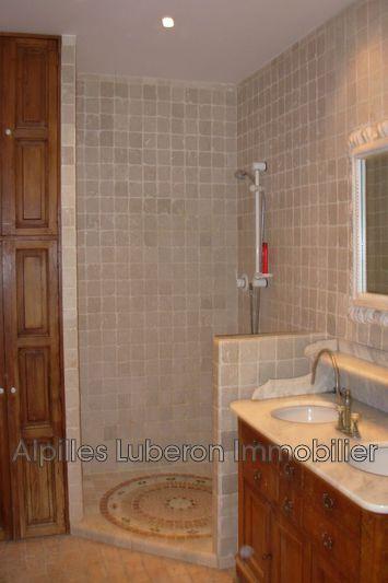 Photo n°3 - Vente maison de village Eygalières 13810 - 780 000 €