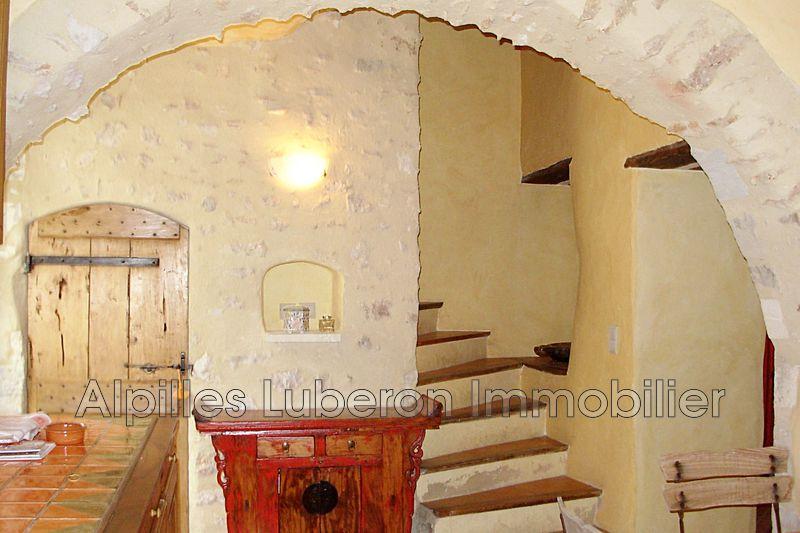 Maison de village Eygalières Village,   achat maison de village  5 chambres   210m²