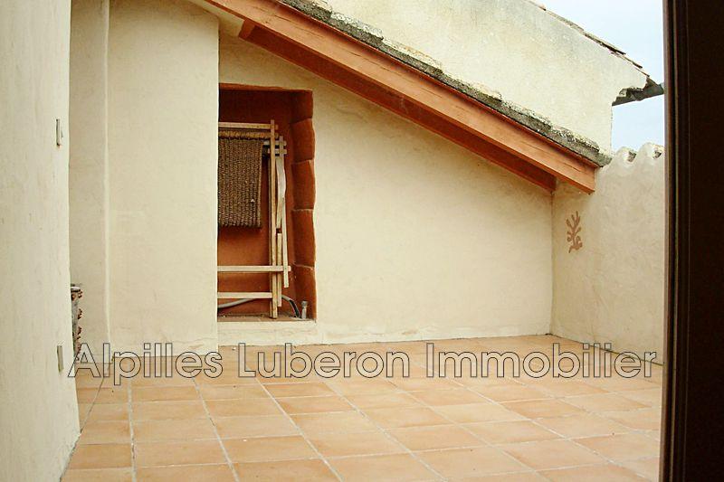Photo n°4 - Vente maison de village Eygalières 13810 - 780 000 €