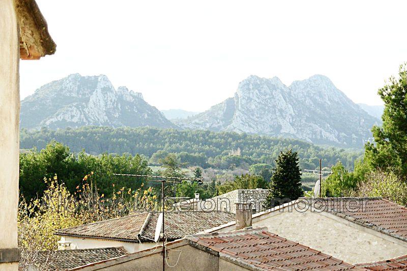 Photo n°5 - Vente maison de village Eygalières 13810 - 780 000 €