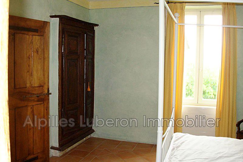 Photo n°6 - Vente maison de village Eygalières 13810 - 780 000 €