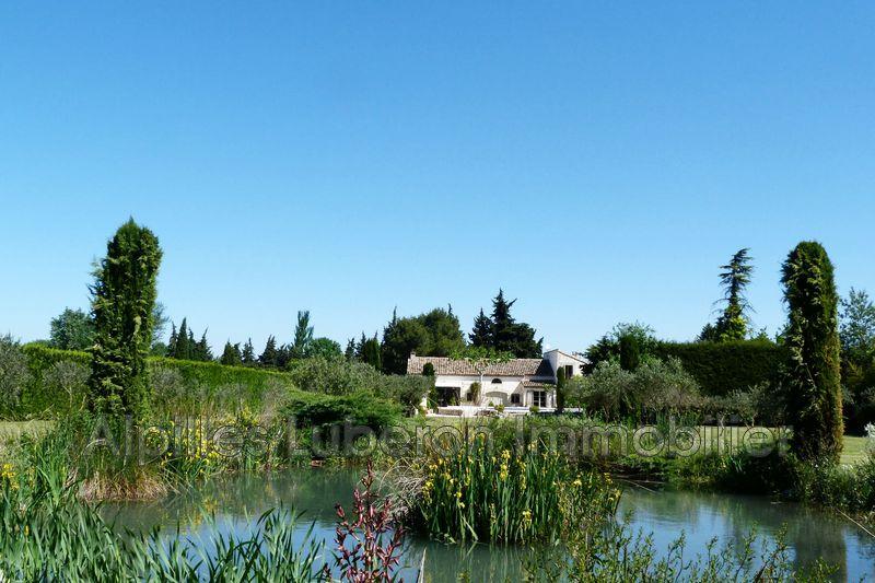Propriété Eygalières Campagne,   achat propriété  7 chambres   280m²