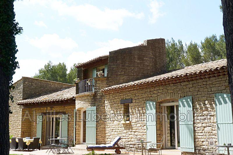 Propriété Grans Campagne,   achat propriété  8 chambres   310m²