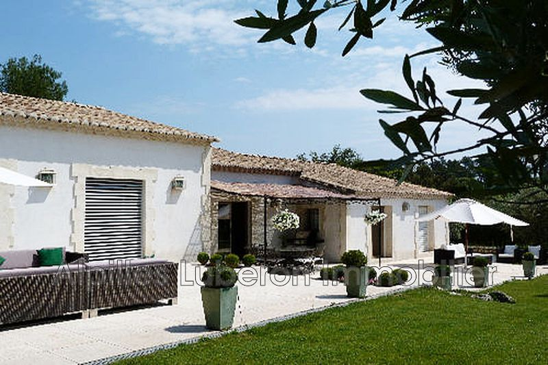 Luxury property Eygalières Campagne,   to buy luxury property  5 bedroom   300 m²