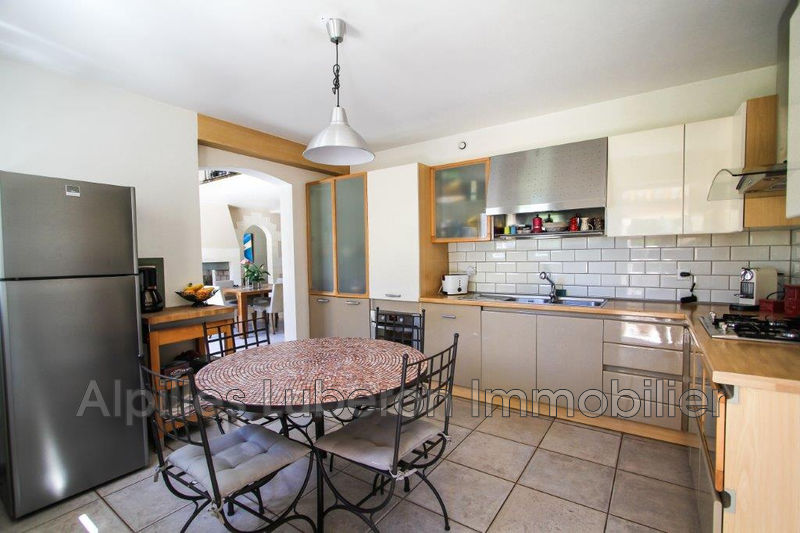 Photo n°6 - Vente maison Eygalières 13810 - 1 390 000 €