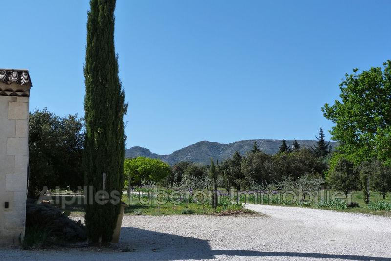 Photo n°8 - Vente maison Eygalières 13810 - 1 390 000 €