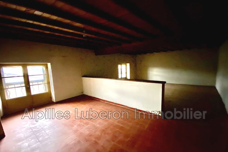 Photo Apartment Eygalières Village,   to buy apartment  3 room   70 m²