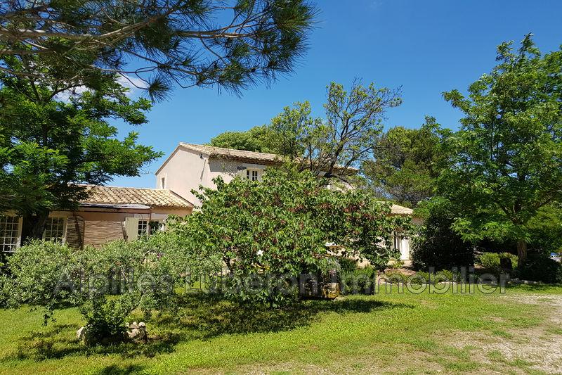 Maison de campagne Saint-Rémy-de-Provence Campagne,   achat maison de campagne  4 chambres   180m²