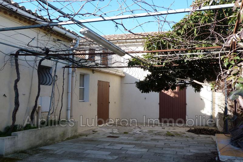 Photo Villa Eygalières Centre ville,   achat villa  6 chambres   220m²