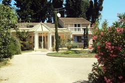 Photos  Maison Mas à vendre Cabannes 13440