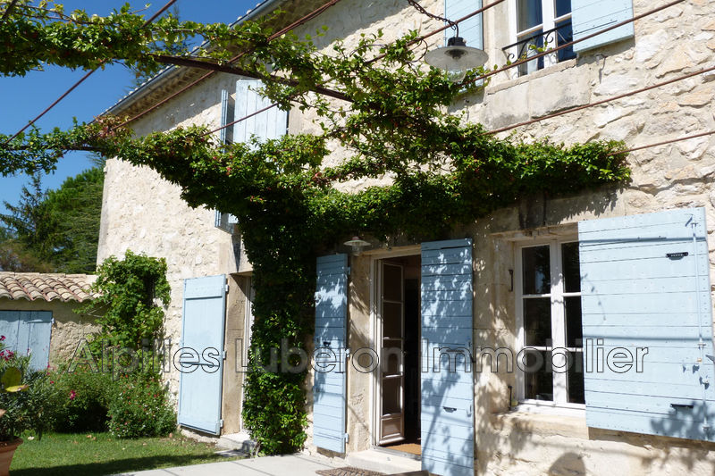 Village house Mollégès Village,   to buy village house  3 bedroom   230 m²