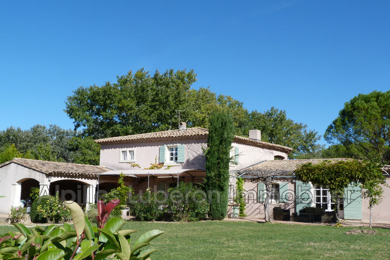 Photo Property Eygalières Campagne,   to buy property  5 bedroom   260 m²