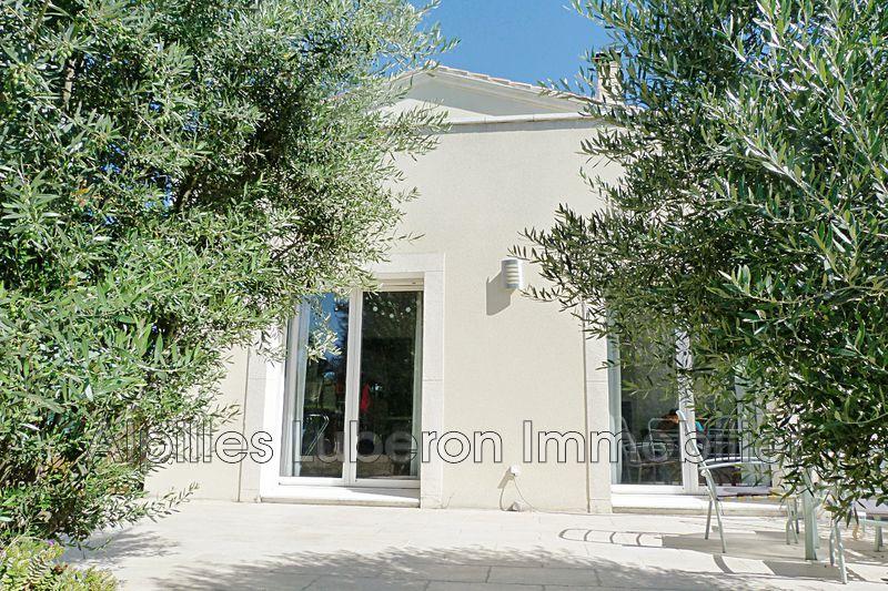 Maison contemporaine Mollégès Centre-ville,   achat maison contemporaine  5 chambres   151m²