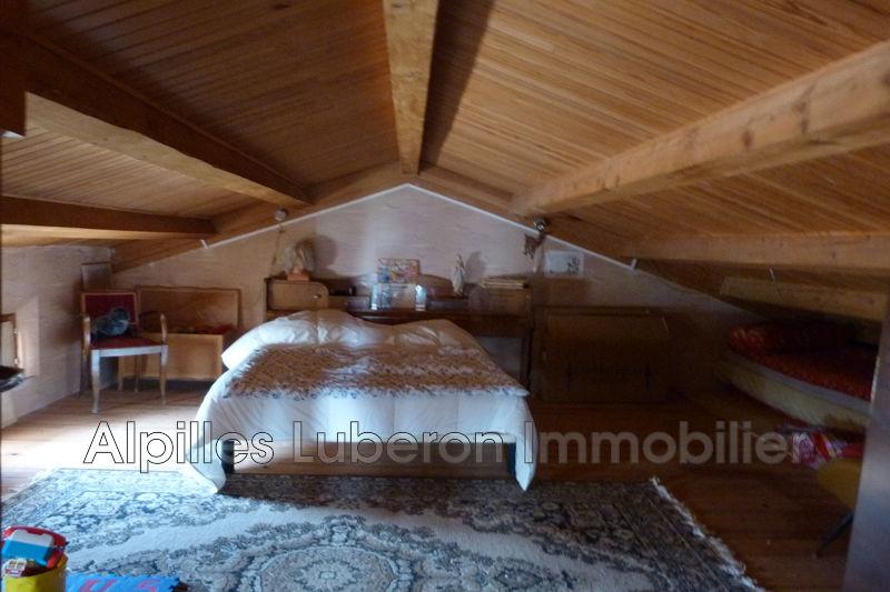 Photo n°6 - Sale nature maison de campagne Saint-Rémy-de-Provence 13210 - 840 000 €