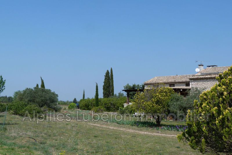 Villa Saint-Rémy-de-Provence Campagne,   to buy villa  4 bedroom   170 m²