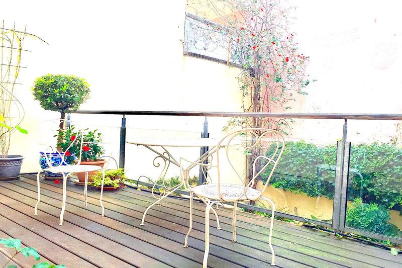 Maison Perpignan   achat maison  3 chambres   90m²