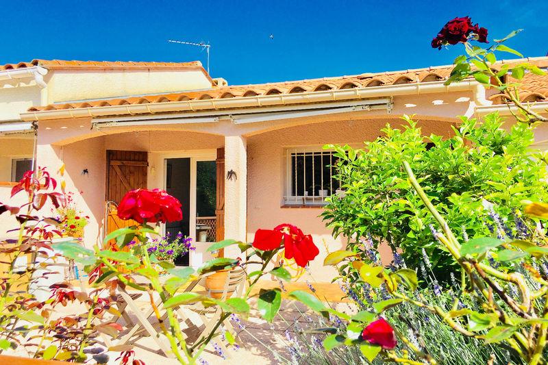 Maison Saint-André   achat maison  2 chambres   100m²