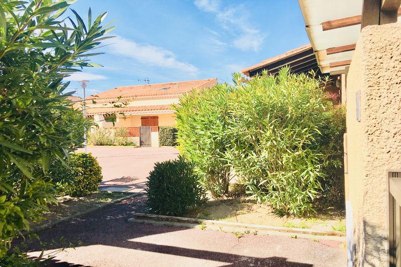 Maison Saint-Cyprien   achat maison  1 chambre   22m²