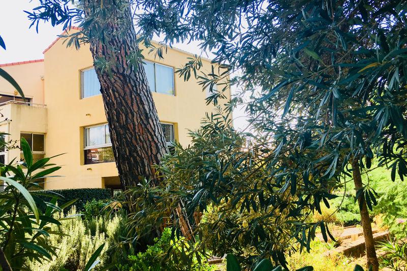 Appartement Argelès-sur-Mer   achat appartement  2 pièces   34m²