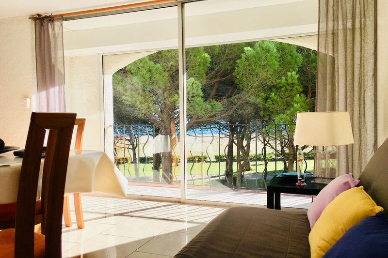 Appartement Argelès-sur-Mer   achat appartement  3 pièces   85m²