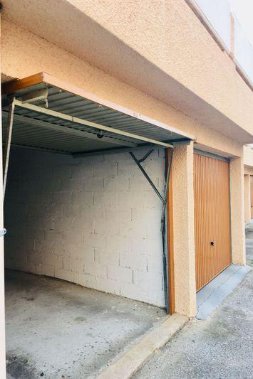 Garage Saint-Cyprien   achat garage