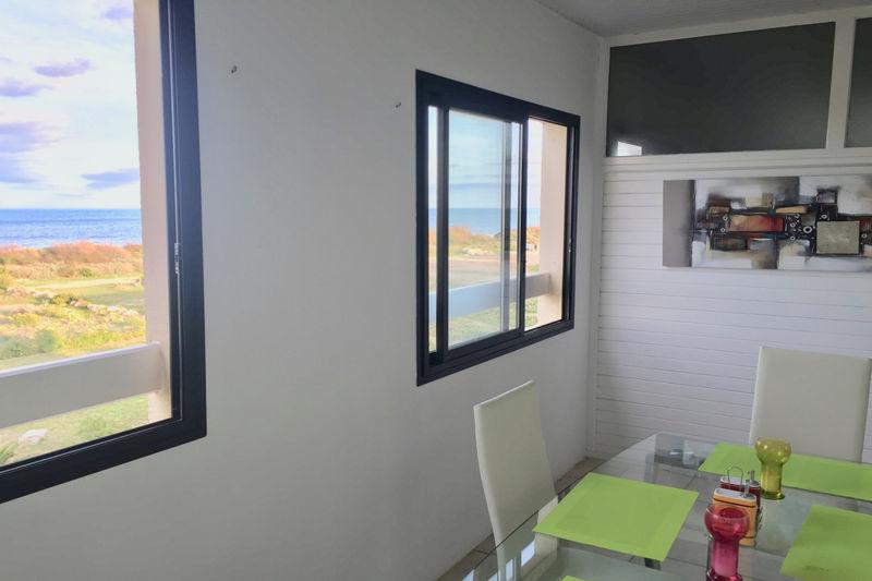 Appartement Saint-Cyprien   achat appartement  3 pièces   55m²