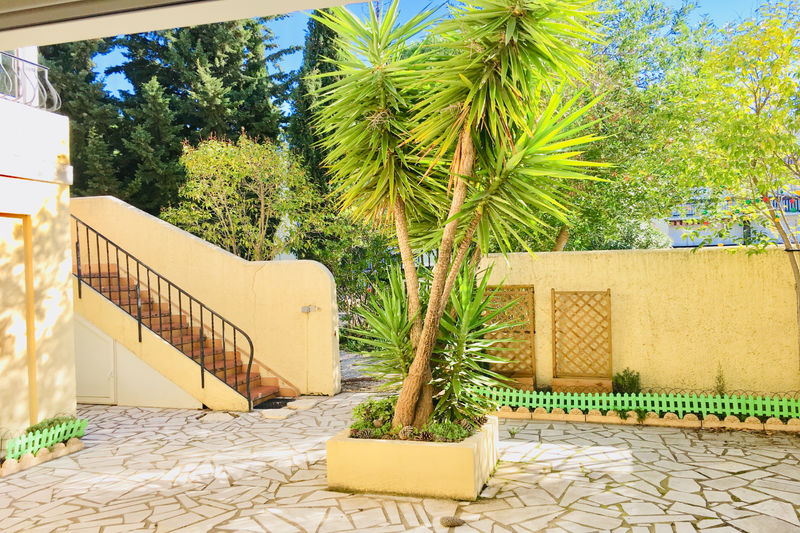 Idéal investisseur Argelès-sur-Mer   achat idéal investisseur  7 chambres   160m²