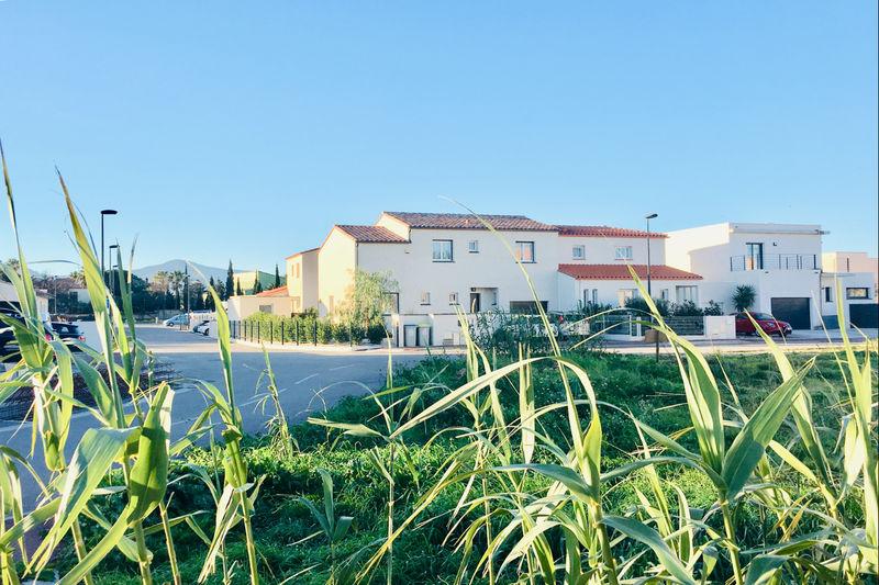 Maison récente Saint-Cyprien   achat maison récente  2 chambres   90m²