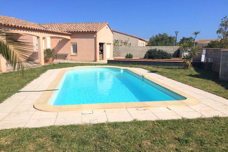 Photo Maison Latour-Bas-Elne   achat maison  3 chambres   150m²