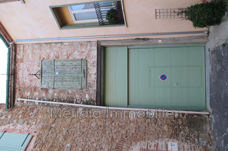 Photo n°2 - Vente Maison remise Baixas 66390 - 97 300 €