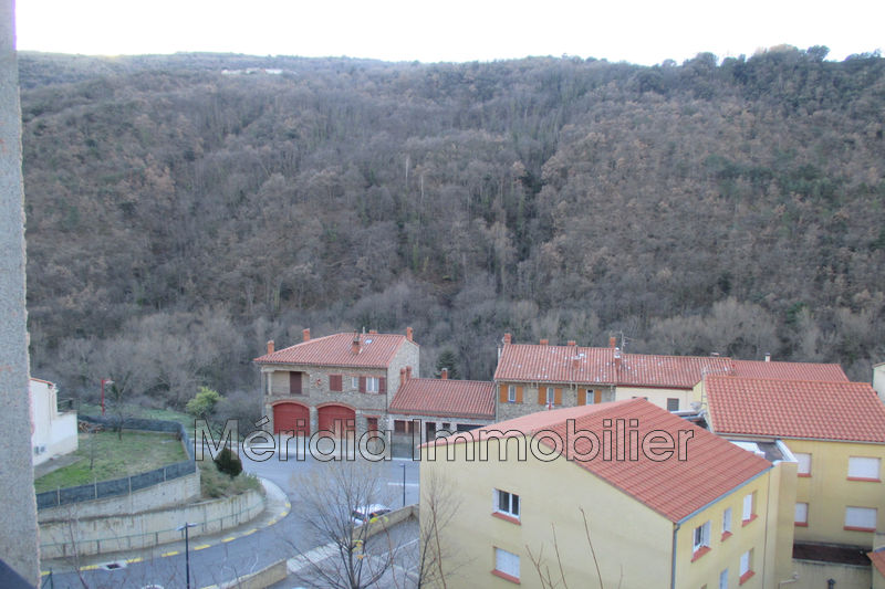 Photo Villa Olette Conflent,   achat villa  8 pièces   230m²