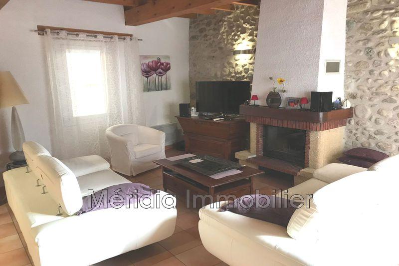 Photo Village house Millas Millas,   to buy village house  2 bedroom   112m²