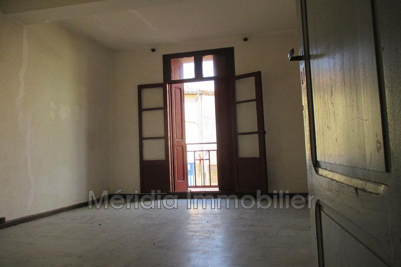 Maison de village Baixas Baixas,   achat maison de village  2 chambres   80m²