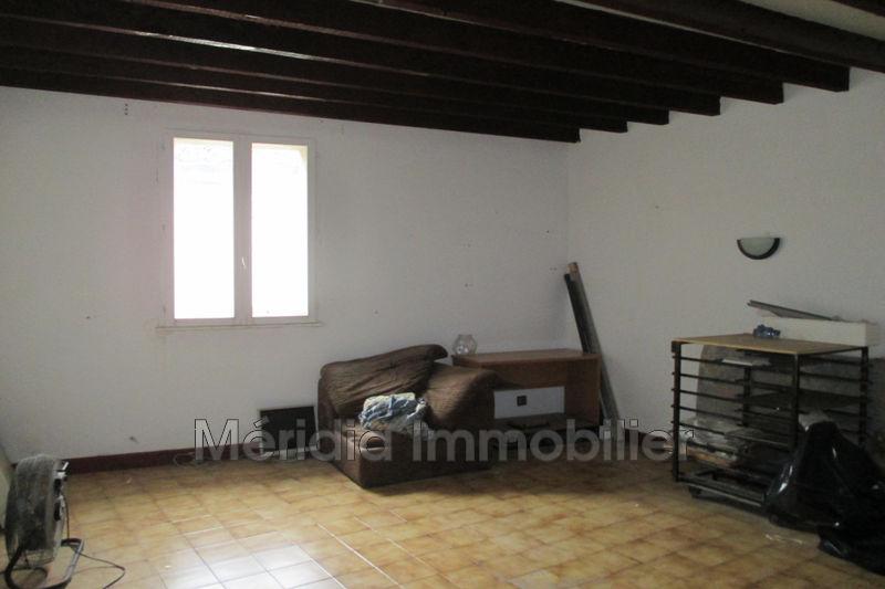 Photo Maison de village Baixas Baixas,   achat maison de village  3 chambres   180m²
