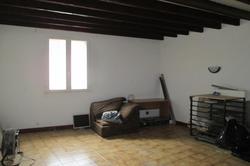 Photos  Maison de village à vendre Baixas 66390