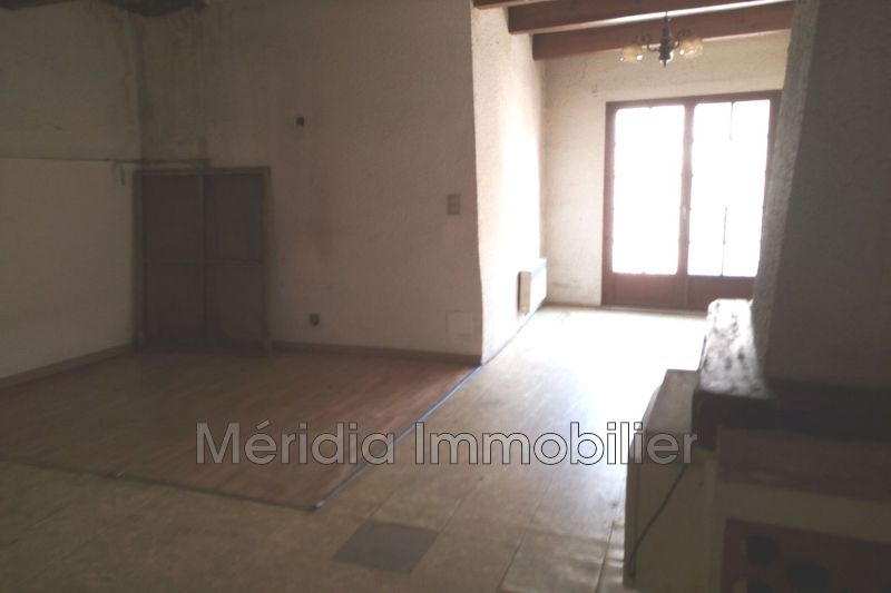Photo Village house Baixas Baixas,   to buy village house  3 bedroom   180 m²