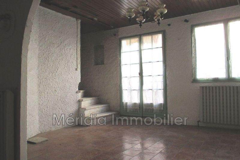 Photo Village house Baixas Baixas,   to buy village house  2 bedroom   68 m²