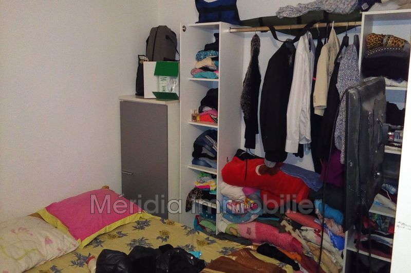 Photo n°7 - Vente appartement Perpignan 66000 - 50 000 €