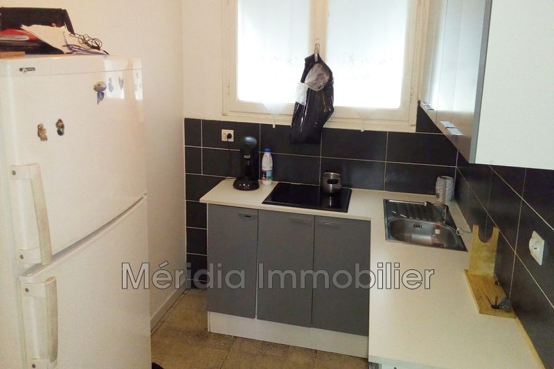 Photo n°2 - Vente appartement Perpignan 66000 - 50 000 €