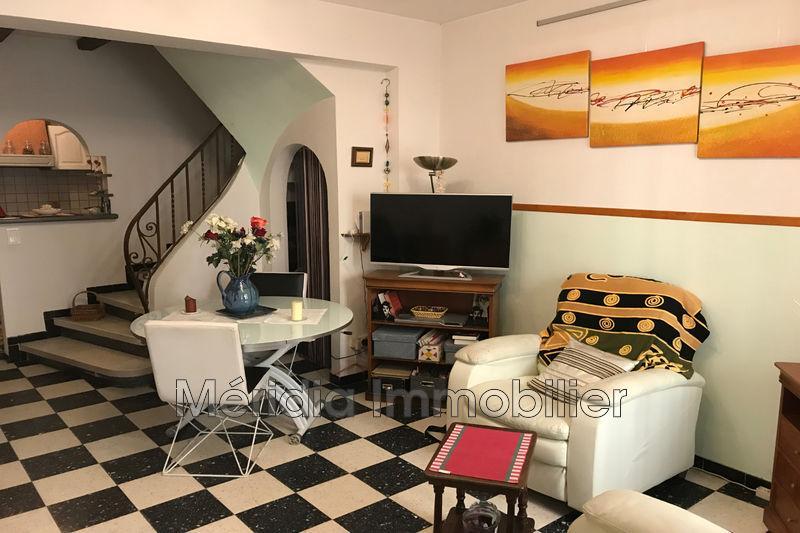 Photo n°8 - Vente maison de village Saint-Estève 66240 - 77 000 €