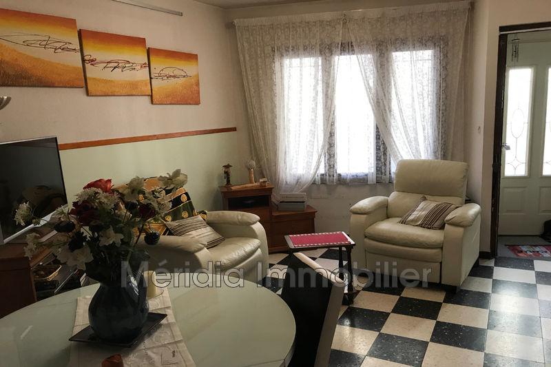 Photo n°5 - Vente maison de village Saint-Estève 66240 - 77 000 €