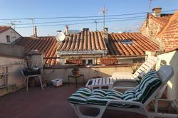 Photos  Maison de village à vendre Saint-Estève 66240