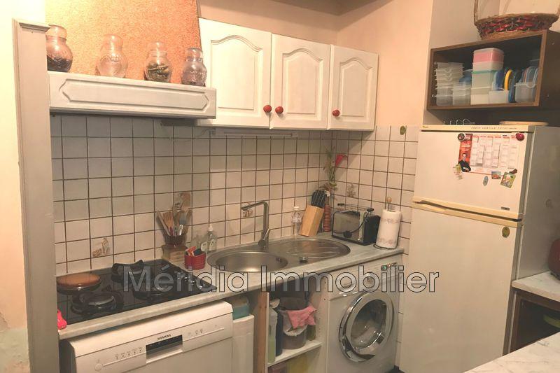 Photo n°6 - Vente maison de village Saint-Estève 66240 - 77 000 €