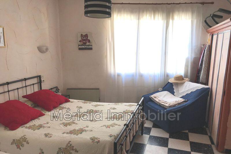 Photo n°3 - Vente maison de village Saint-Estève 66240 - 77 000 €