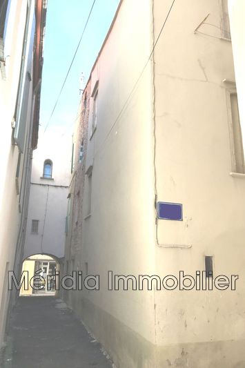 Photo Village house Ille-sur-Têt Ille sur tet,   to buy village house  2 bedroom   61 m²