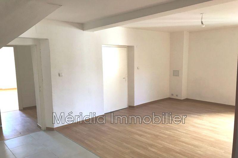 Photo Idéal investisseur Millas Millas,   achat idéal investisseur  5 chambres   196m²