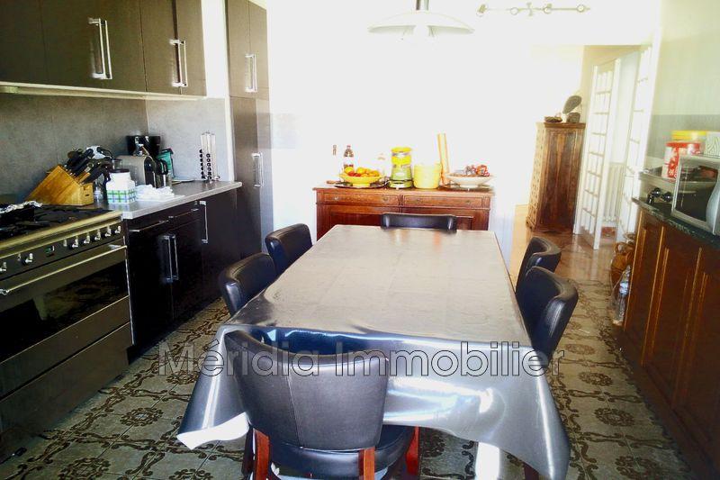 Photo Villa Perpignan Bas vernet,   achat villa  3 chambres   125m²
